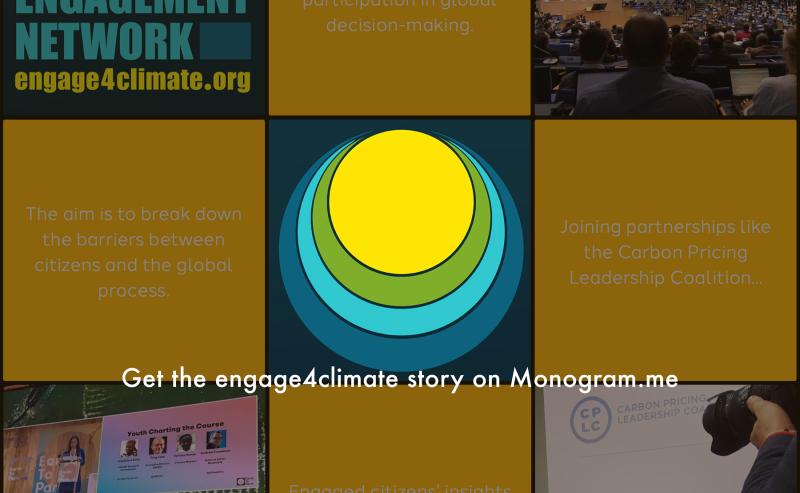 engage4climate-monogram-v1
