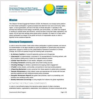 CCEN-governance-151025