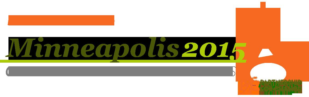 minneapolis-logo-v22reg