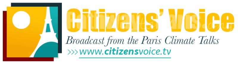 CitizensVoice-logo-v4