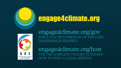 engage4climate-ace-slide