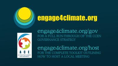 engage4climate-ace-slide