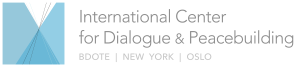 icdp-logo-180315-v1