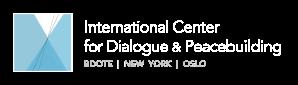 icdp-logo-180315-v3
