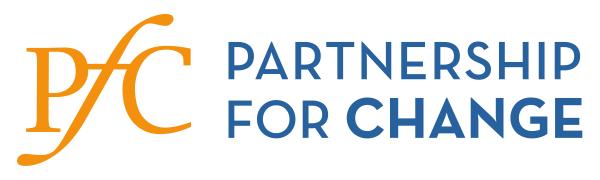 logo pfc bgr