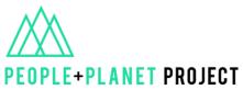 ppp-logo-400x150