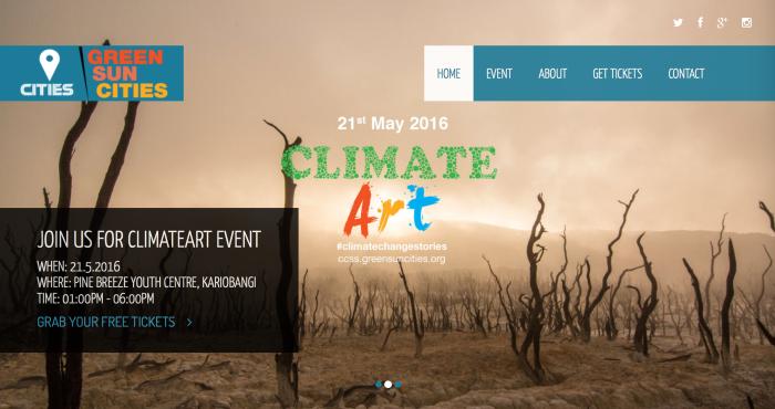 climate-art-drought