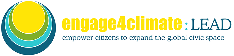 engage4climate-lead-v3