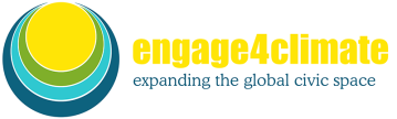 engage4climate-exp-v1