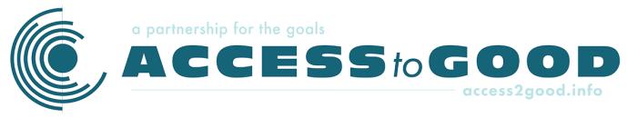access2good-banner-160818a