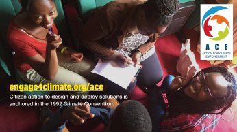https://engage4climate.org/ace