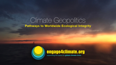 http://engage4climate.org