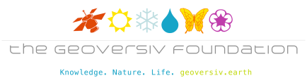 geoversiv-found-161002c
