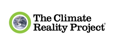 the-climate-reality-project-official
