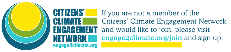engage4climate-join