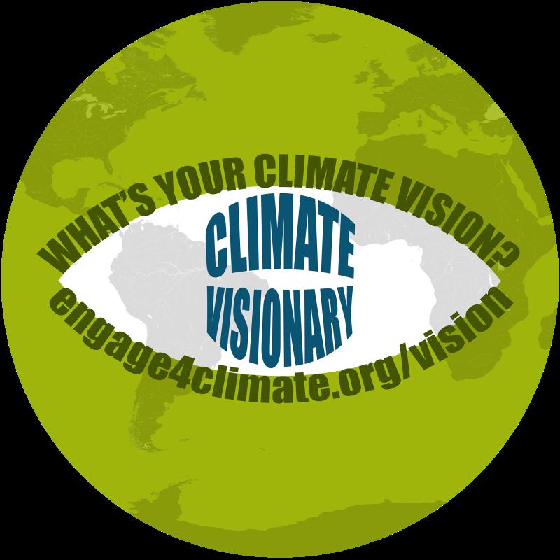 visionary-161101-round