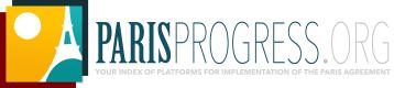 paris-progress-logo-v5c