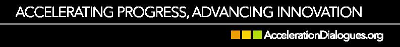 logo-text-nobgr