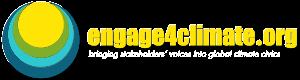 engage4climate-civics-190515-1736